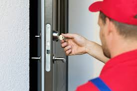Commercial Locksmith Vancouver